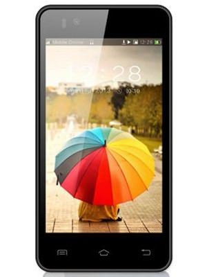 Phonemax Smarty 4 Price
