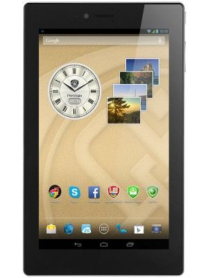 Prestigio MultiPad 4 Diamond 7.85 3G Price