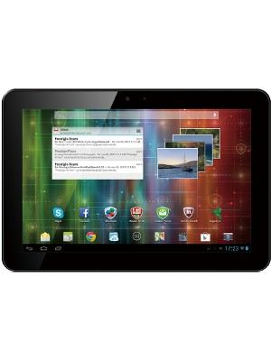 Prestigio MultiPad 4 Ultimate 10.1 3G Price