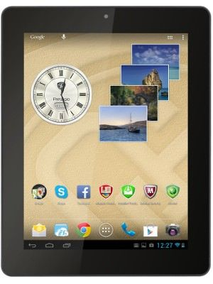 Prestigio MultiPad 4 Ultra Quad 8.0 3G Price