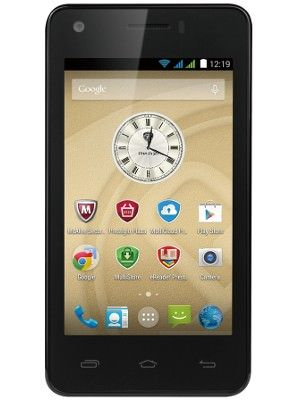 Prestigio Multiphone 5454 Duo Price