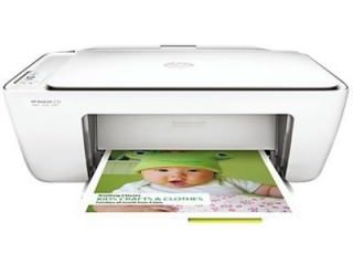 HP DeskJet 2132 Multi Function Inkjet Printer Price
