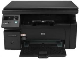 HP Pro M1136 (CE849A) Multi Function Laser Printer Price