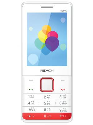 Reach Jazz R2802 Price
