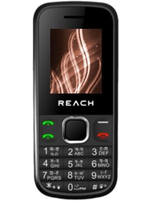 Reach Ready RE186 Plus Price