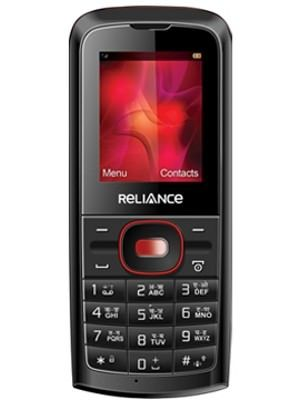 Reliance Haier C380 Price