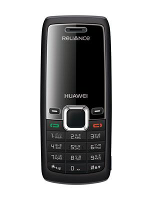 Reliance Huawei C2827 Price
