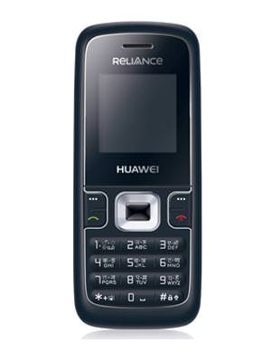 Reliance Huawei C2828 Price