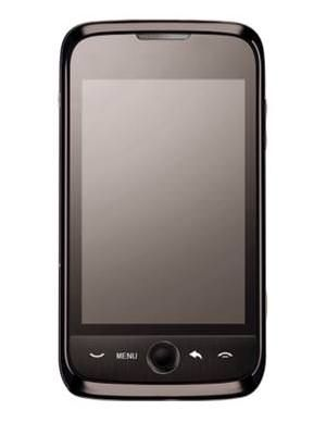Reliance Huawei C8600 Price