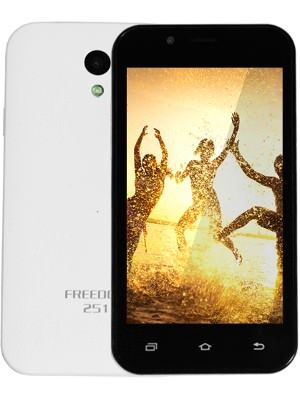 Ringing Bells Freedom 251 Price