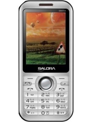 Salora SM504 Price