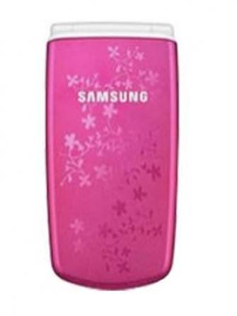 Samsung B310 In India B310 Specifications Features Reviews