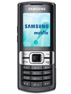 samsung c3011 price in india september 2018 full specifications rh 91mobiles com Samsung Rugby Samsung Owner's Manual