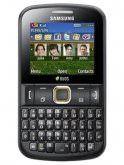Compare Samsung Chat 222 Plus