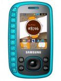 Samsung Corby Mate GT-B3313