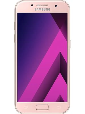 Top 10 Best Android Mobile Phones Under 5500 Latest Below Price besides 15724127 besides 42613752 additionally 29010035 in addition Top 10 Best Battery Saver Apps Android Will Boost Battery Life. on best gps for android