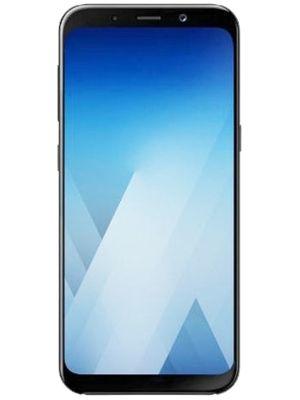 Samsung Galaxy A5 2018 Price