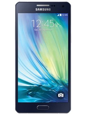 samsung galaxy a5 price in india full specs 31st december 2018