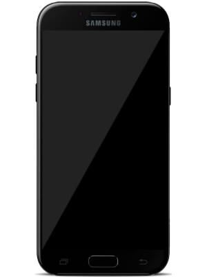 Image Result For Samsung Galaxy On Price In India Full Specification