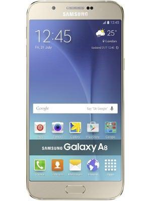 Samsung Galaxy A Price