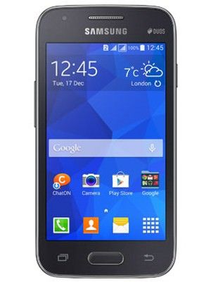 Samsung Galaxy Ace NXT Price