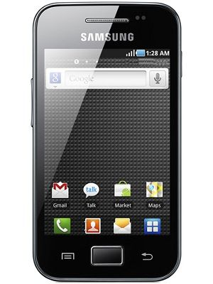 samsung galaxy ace s5830i price in india full specs 9th september rh 91mobiles com
