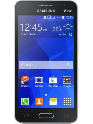Samsung Galaxy Core 2 Duos Price