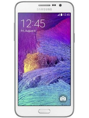 Samsung Galaxy Grand Max Price