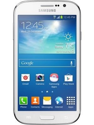 Samsung Galaxy Grand Neo Price