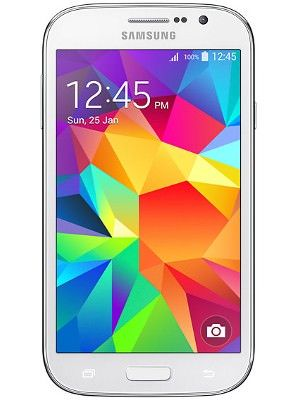 Samsung Galaxy Grand Neo Plus Price