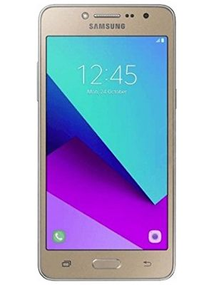 a41e103b9 Samsung Galaxy Grand Prime Plus Price in India May 2019