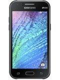 Compare Samsung Galaxy J1 4G