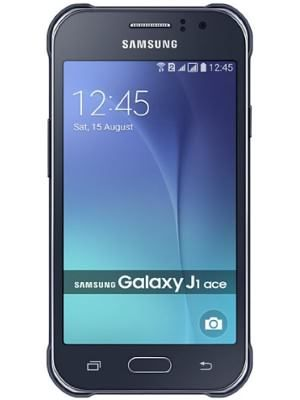 Samsung Galaxy J1 Ace Price