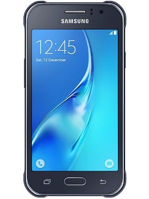 Samsung Galaxy J1 Ace Neo Price