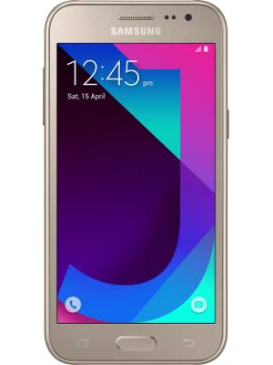 Samsung Galaxy J2 2017 Price in India, Full Specs (17th February ... f2ecf253af72