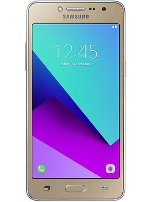 Samsung Galaxy J2 Ace Price