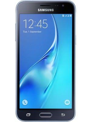 Samsung Galaxy J3 2016 Price