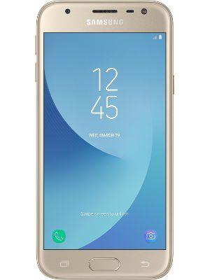 Samsung Galaxy J3 2017 Price