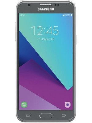 Samsung Galaxy J3 Emerge Price