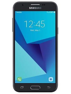 Samsung Galaxy J3 Prime Price