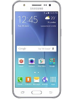 Samsung Galaxy J5 16GB Price
