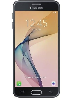 Samsung Galaxy J5 Prime 32GB Price