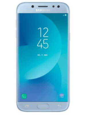 samsung galaxy j5 pro price in india july 2018 full. Black Bedroom Furniture Sets. Home Design Ideas