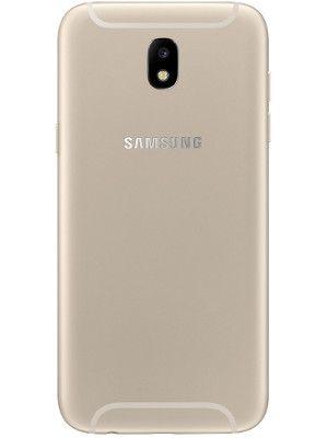 Samsung Galaxy J6 Price