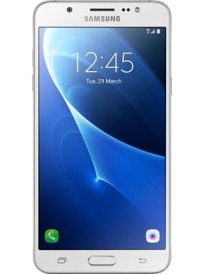 7627ac95f4623e Samsung Galaxy J7 (2016) Price in India, Full Specs (24th July 2019 ...