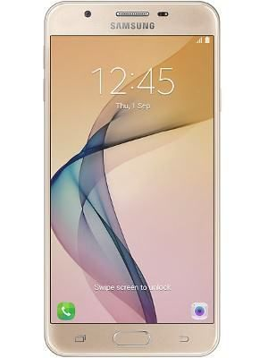 Samsung Galaxy J7 Prime 32GB Price