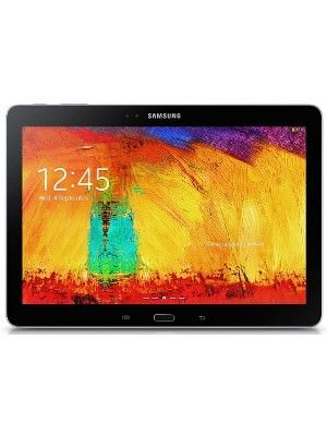 Samsung Galaxy Note 10.1 2014 Edition 16GB 3G Price