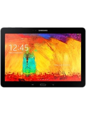 Samsung Galaxy Note 10.1 2014 Edition 32GB WiFi Price