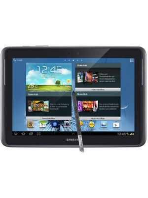Samsung Galaxy Note 10.1 64GB and LTE N8020 Price