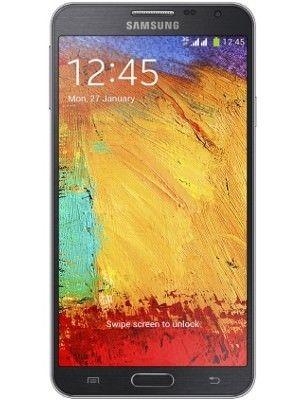 Samsung Galaxy Note 3 Neo Duos Price